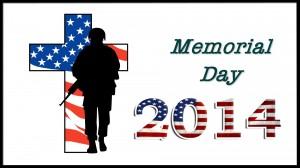 Memorial-day-greetings-free-download-2014