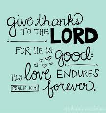 give-thanks-scripture