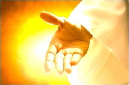free-discipleship-eternal-life
